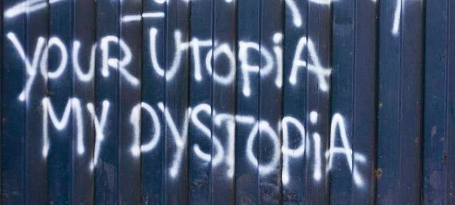 FFPDystopia