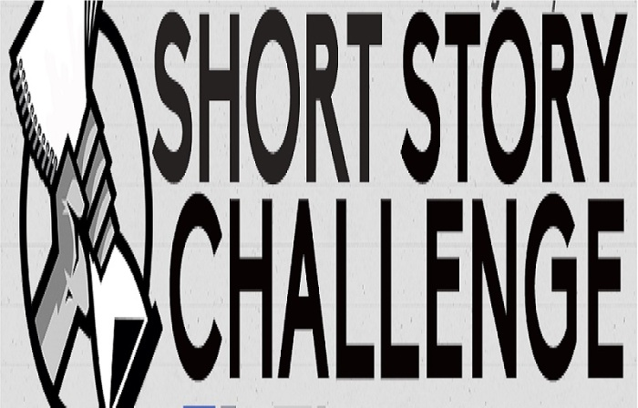 NYC Midnight Short Story Challenge – Round Two: Set in Stone