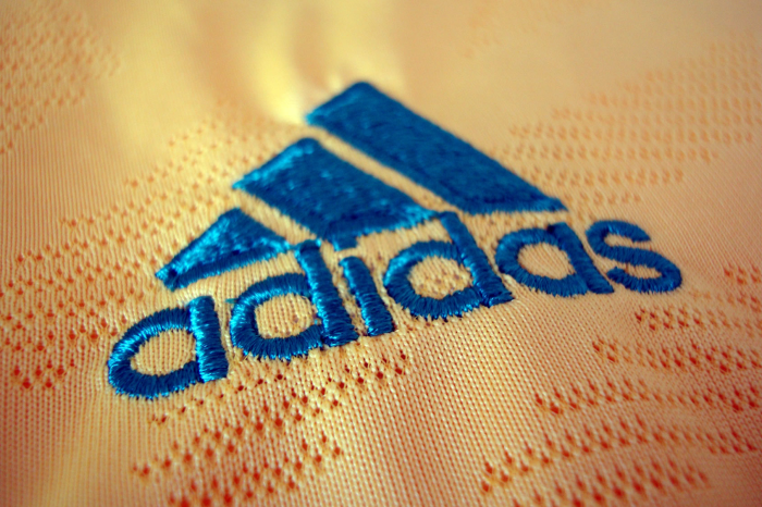 Adidas: The Brand with the two sides