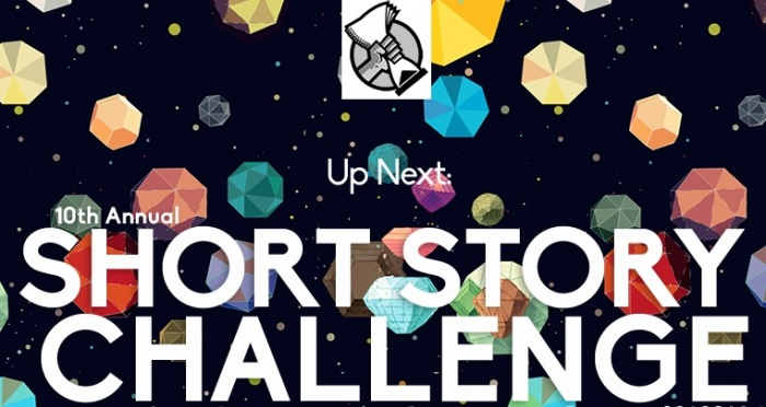 NYC Midnight Short Story Challenge 2016: Round1