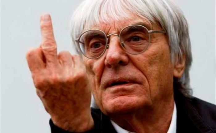Formula One forAll