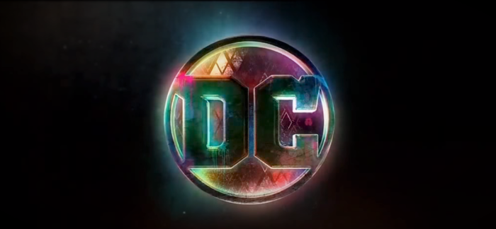 Is DC committing Suicide?