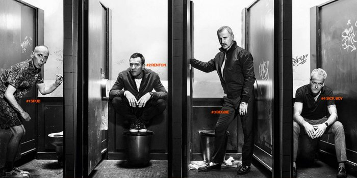 T2: Trainspotting Judgement Day