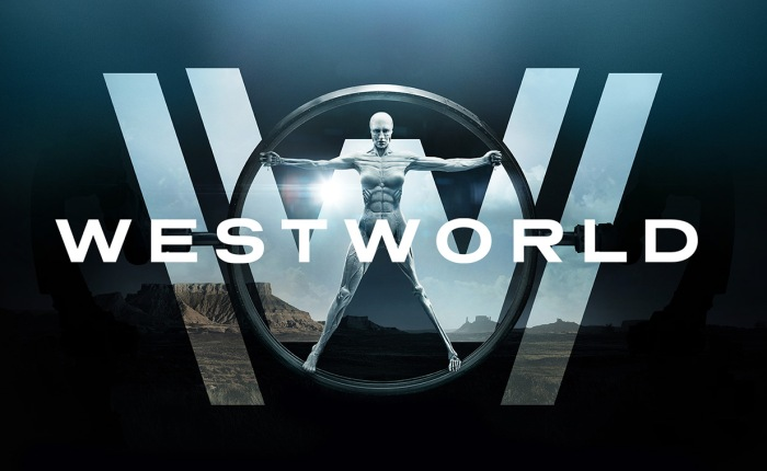 TV Show of 2016: Westworld