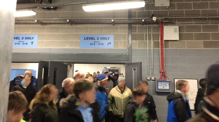 etihad-stadium-the-problem-door