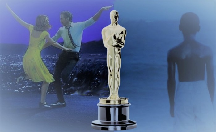 Shedding Some Moonlight on La La Land's Oscars