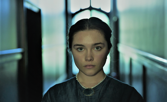Lady Macbeth – Review