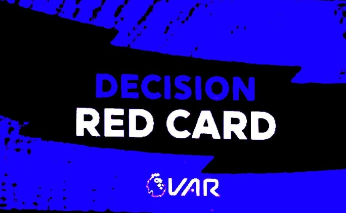 Why Premier League VAR has Failed